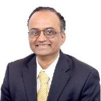 SanjayKadaveru