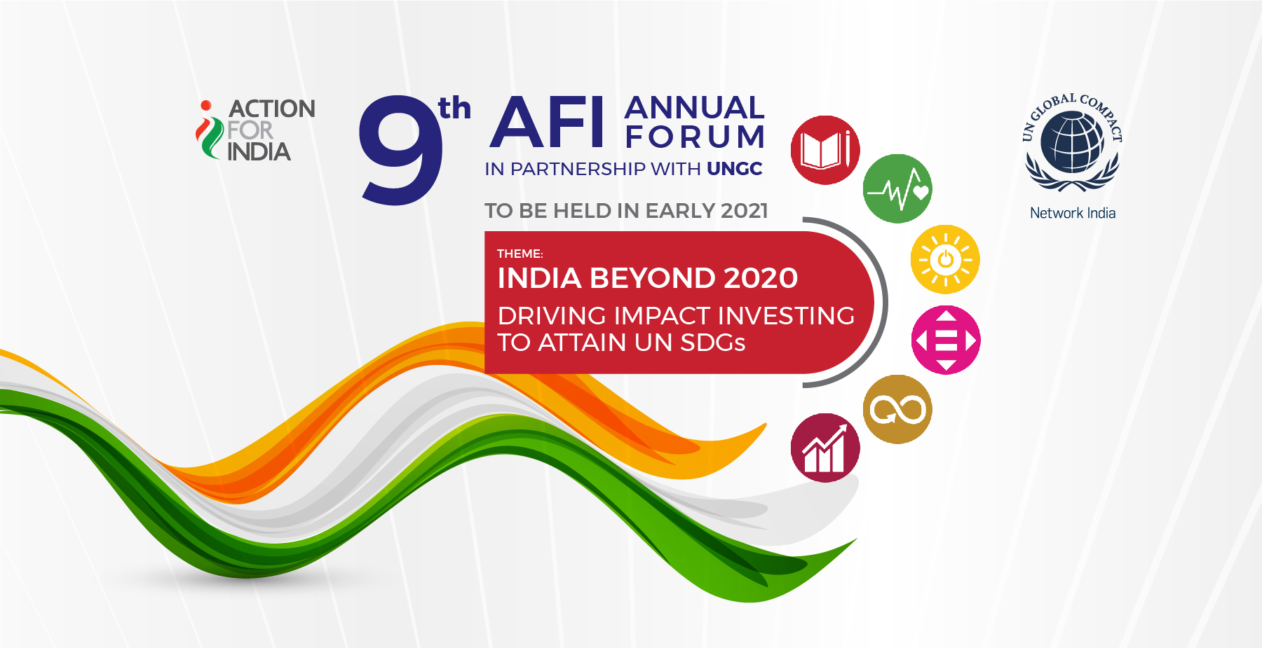 AFI 9th Annual Forum