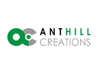 Anthill Creations