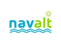 NavAlt Solar and Electric Boats