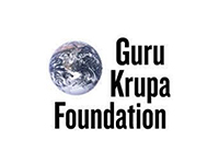 Guru krupa Foundation