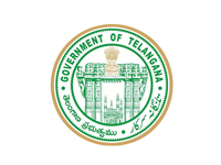 Government of Telangang