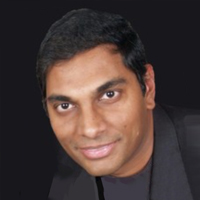 Prasad Inampudi, CEO at PI Tax Prep LLC